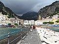Amalfi - panoramio (22).jpg