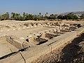 Amarna Nordpalast 08.jpg
