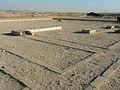 Amarna centre24.jpg