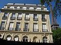 Ambassade tchèque à Paris 08.jpg