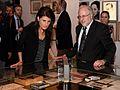 Ambassador Nikki Haley visit June 2017 Ambassador Nikki Haley vi Ambassador Nikki Haley visit June 2017 Ambassador Nikki Haley vi (34808788470).jpg