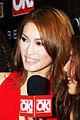 Amber Chia3.jpg