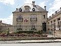 Ambleny (Aisne) mairie.JPG