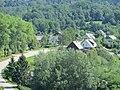 Ambraziškiai, Lithuania - panoramio (8).jpg