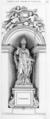 Ambroise statue invalides.png