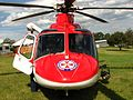 Ambulance Rescue AW139 - Flickr - Highway Patrol Images (2).jpg