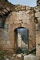 Amedi Qobhan Madrasa ruins 33.jpg