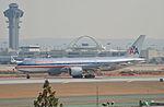 American Airlines Boeing 777-223ER; N761AJ@LAX;21.04.2007-466do (4289074366).jpg