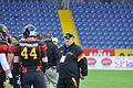 American Football EM 2014 - DEU-FIN -106.JPG