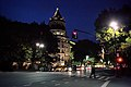 American Museum of Natural History, Central Park West and 77th St..jpg