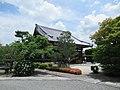 Amidaji Kamigyo-ku 019.jpg