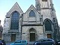 Amiens, Eglise Saint-Leu (4).JPG