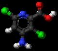 Aminopyralid-3D-balls.png