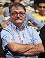 Amir Shahab Razavian 1.jpg