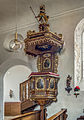 Amlingstadt-church-pulpit-HDR.jpg