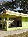 Amma Temple, Pandavapura.jpg