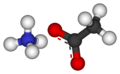 Ammonium-acetate-3D-balls.png