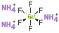 Ammonium hexafluorogallate.png
