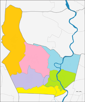 Amphoe Nonthaburi With Colours.png