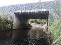 Amportane Bridge Over The Clady River.jpg