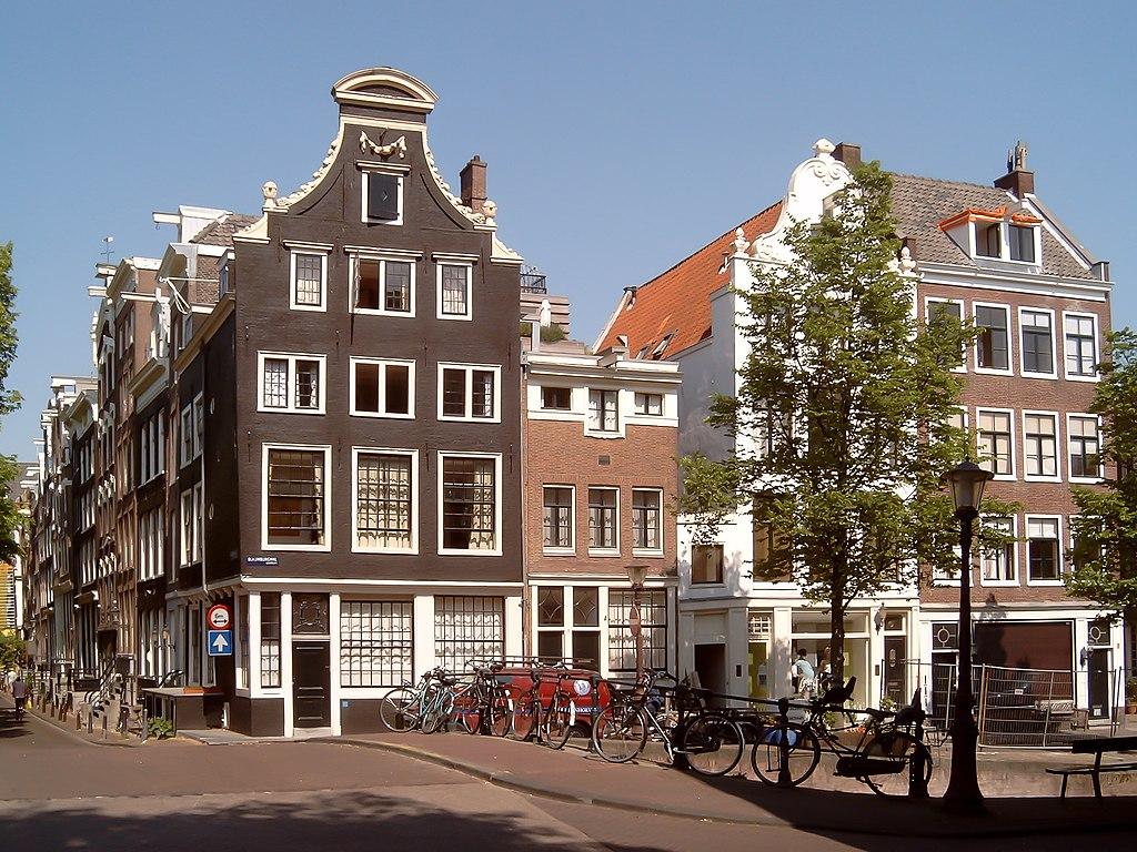 Bestand amsterdam herengracht buitenkant bij for Herengracht amsterdam