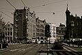 Amsterdam (5764486738).jpg