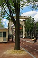 Amsterdam - Amstel - View NNW II.jpg