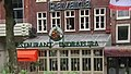 Amsterdam - Rembrandtplein 40-44 - Dr. Murali Mohan Gurram (3).jpg