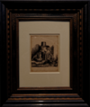 Amsterdam - Rijksmuseum - Late Rembrandt Exposition 2015 - Arnold Tholinx 1650-55.png