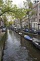 Amsterdam - panoramio (237).jpg