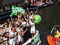 Amsterdam Gay Pride 2013 boat no29 D66 pic3.JPG