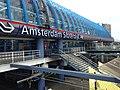 Amsterdam Sloterdijk Station in 2019.01.jpg