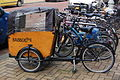 Amsterdam freight tricycle - 02.JPG