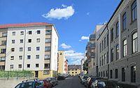 Amtmann Meinichs gate.jpg