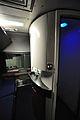 Amtrak Transition Sleeper (4593701867).jpg