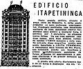 Anúncio Edifício Itapetininga - 1930.07.11.jpg
