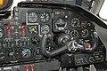 An-26 Szolnok 2010 4.jpg