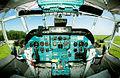 An-3t. Cockpit. (3890039721).jpg
