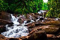Anagimala waterfall.jpg