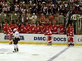 Anaheim Ducks vs. Detroit Red Wings Oct 8, 2010 23.JPG