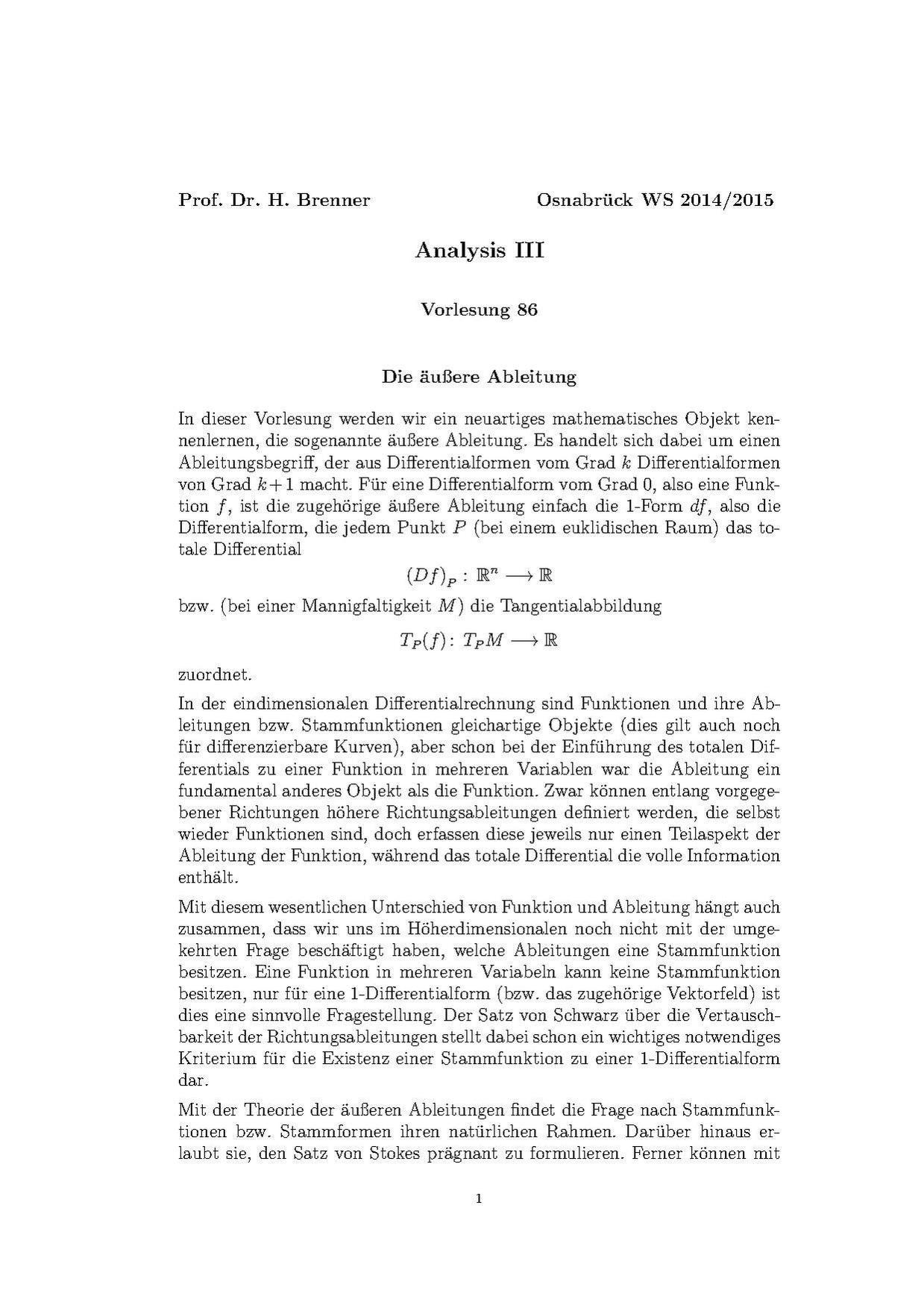 Gemütlich 4Schritt Arbeitsblatt Zeitgenössisch - Mathe Arbeitsblatt ...