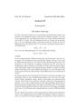 Analysis (Osnabrück 2013-2015)Vorlesung86.pdf