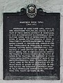 Anastacia Giron Tupas NHCP Historical Marker.jpg