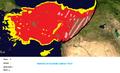 Anatolians.png