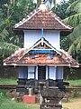 Anchumurthi temple Bhima.jpg