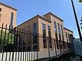 Ancienne Centrale Thermique Société Électricité Paris St Denis Seine St Denis 3.jpg