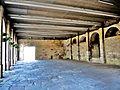 Anciennes halles couvertes.jpg