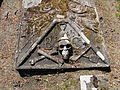 Ancient Burial Ground, Scone Palace, Scotland (8925274798).jpg