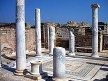 Delos--Fil:Ancient Delos