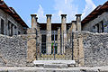 Ancient Roman Pompeii - Pompeji - Campania - Italy - July 10th 2013 - 13.jpg